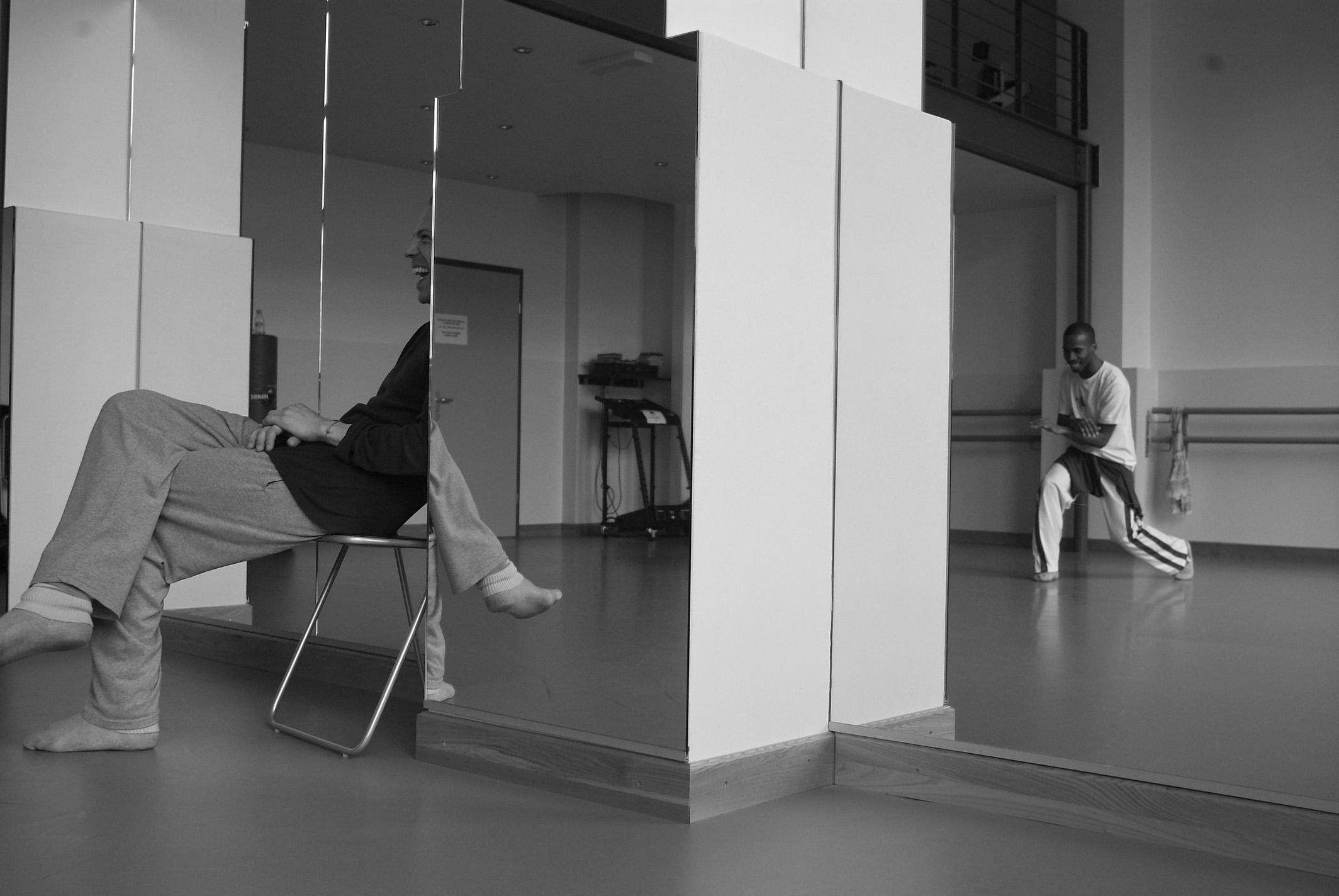 EN REPETITION - Ramon Moraes & Etienne Frey - © tristan pfund (9).jpg