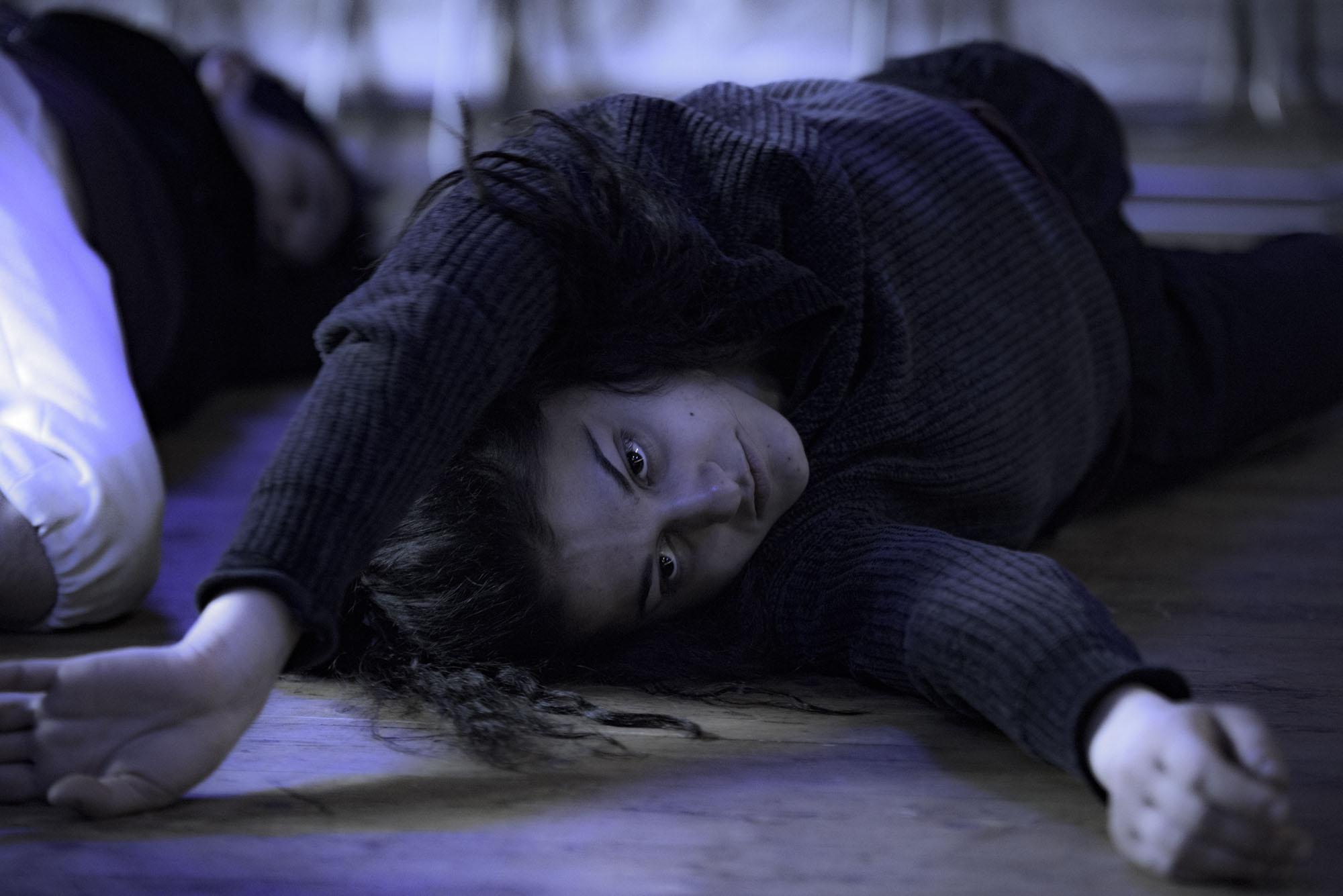 Chiara Alessandro 2 ©Frederic Garcia.jpg