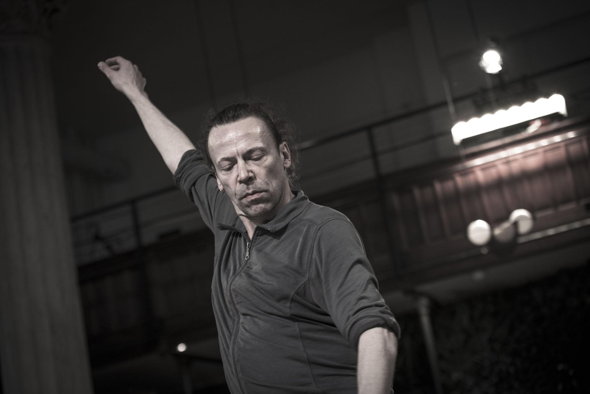Etienne Frey 1 ©Frederic Garcia.jpg