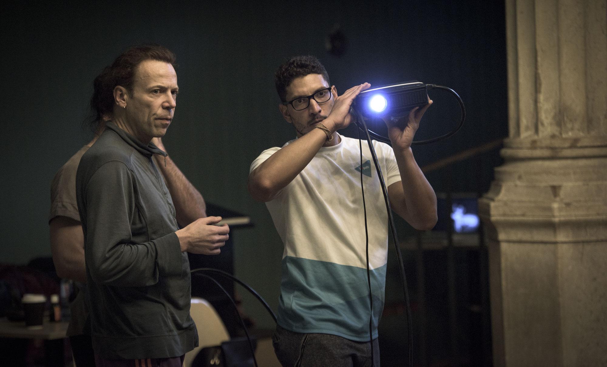Etienne Frey & Bruno Serravalle 1 ©Frederic Garcia.jpg