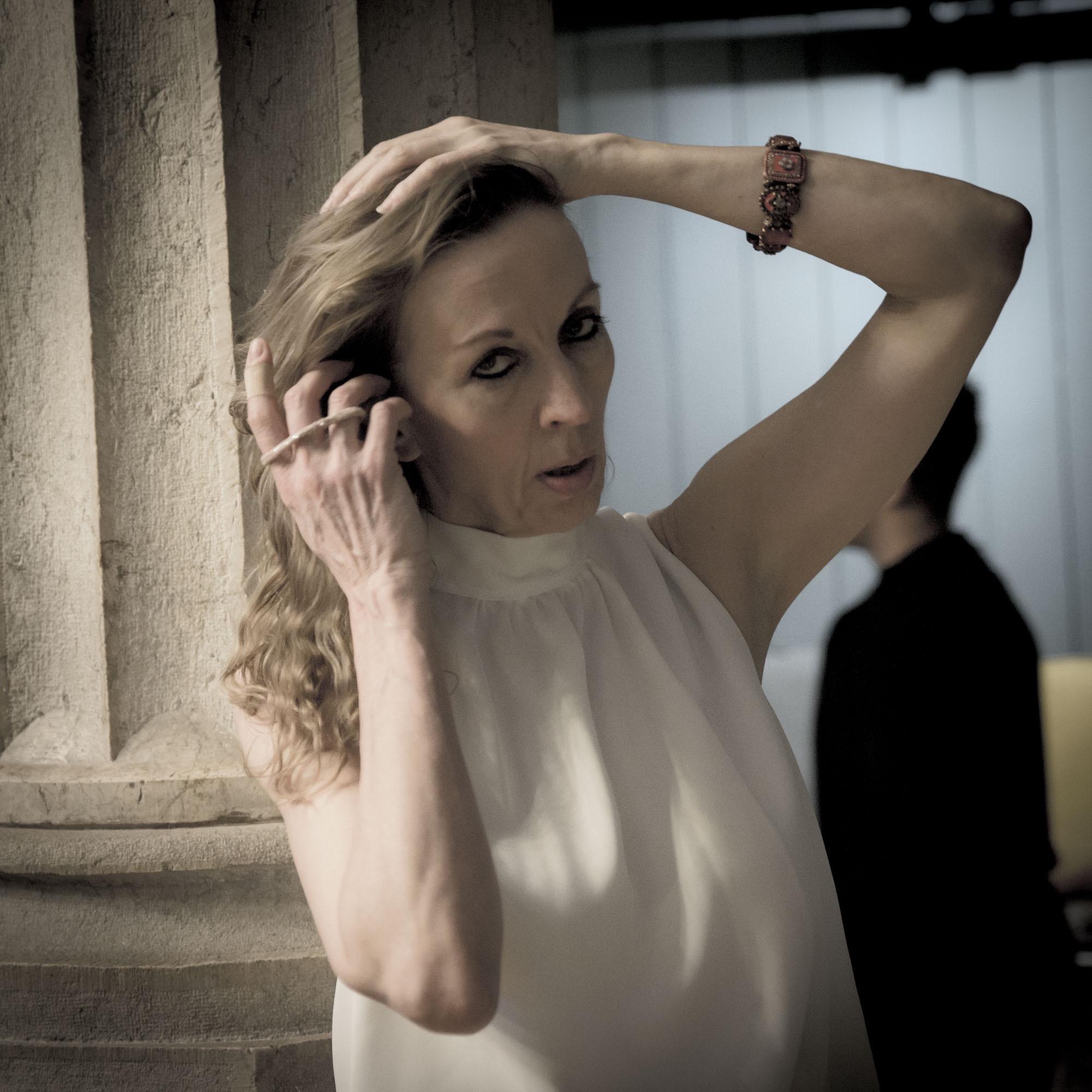 Valerie Morand 1 ©Frederic Garcia.jpg