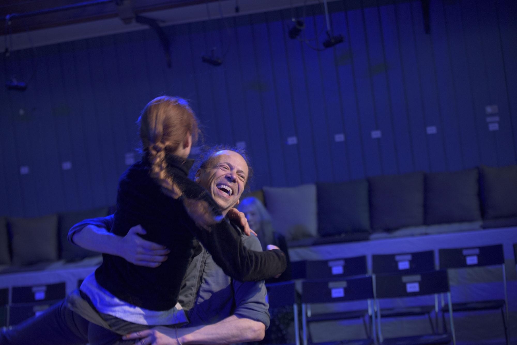 Etienne Frey & Lucy Nightingale 7 ©Frederic Garcia.jpg