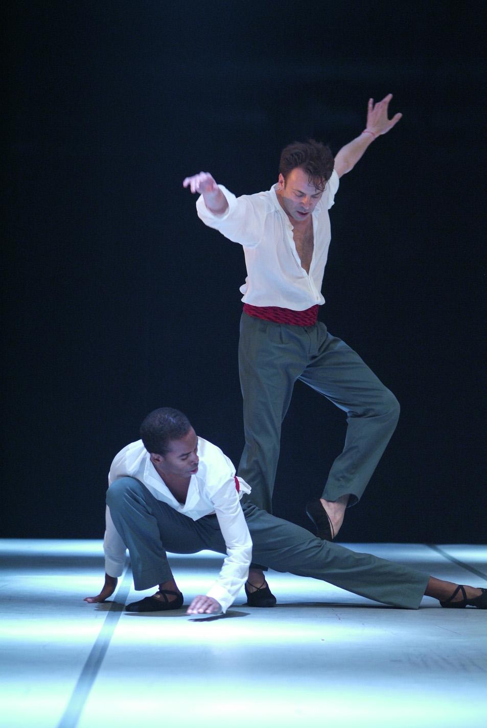 119-Ramon MORAES & Etienne FREY - © tristan pfund.jpg