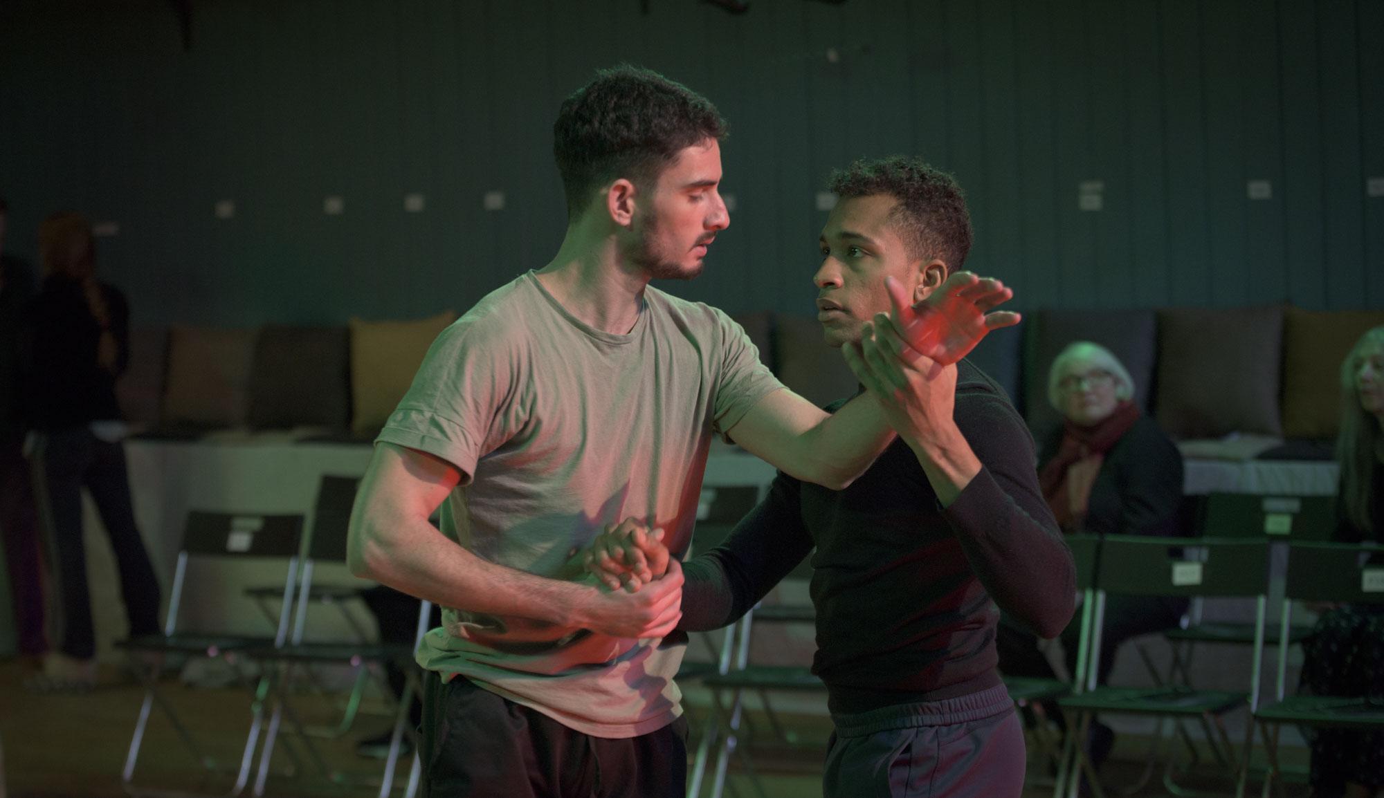 Jonathan Gonzalez Reyes & Wendel Mota 1 ©Frederic Garcia.jpg