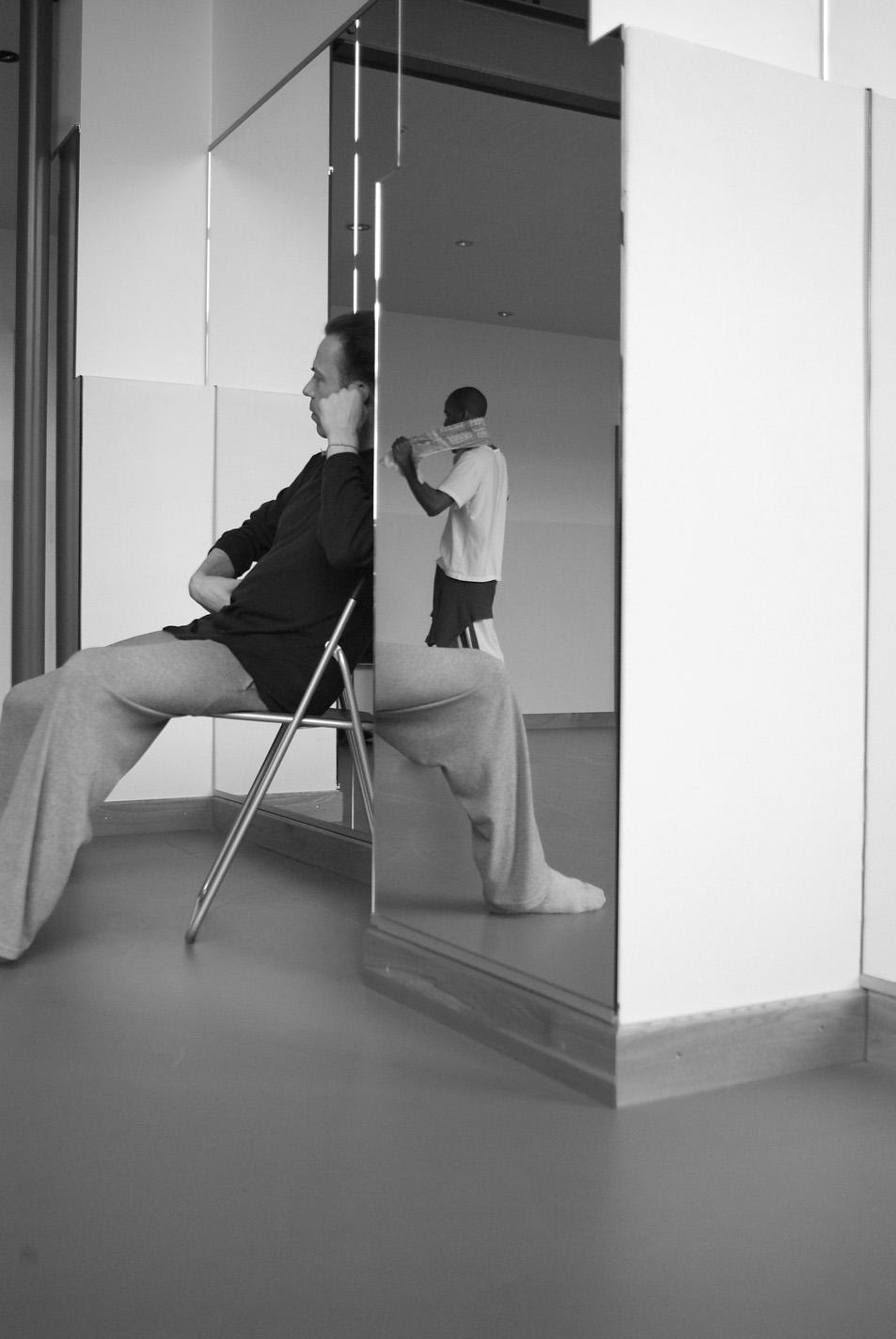 EN REPETITION - Ramon Moraes & Etienne Frey - © tristan pfund (13).jpg