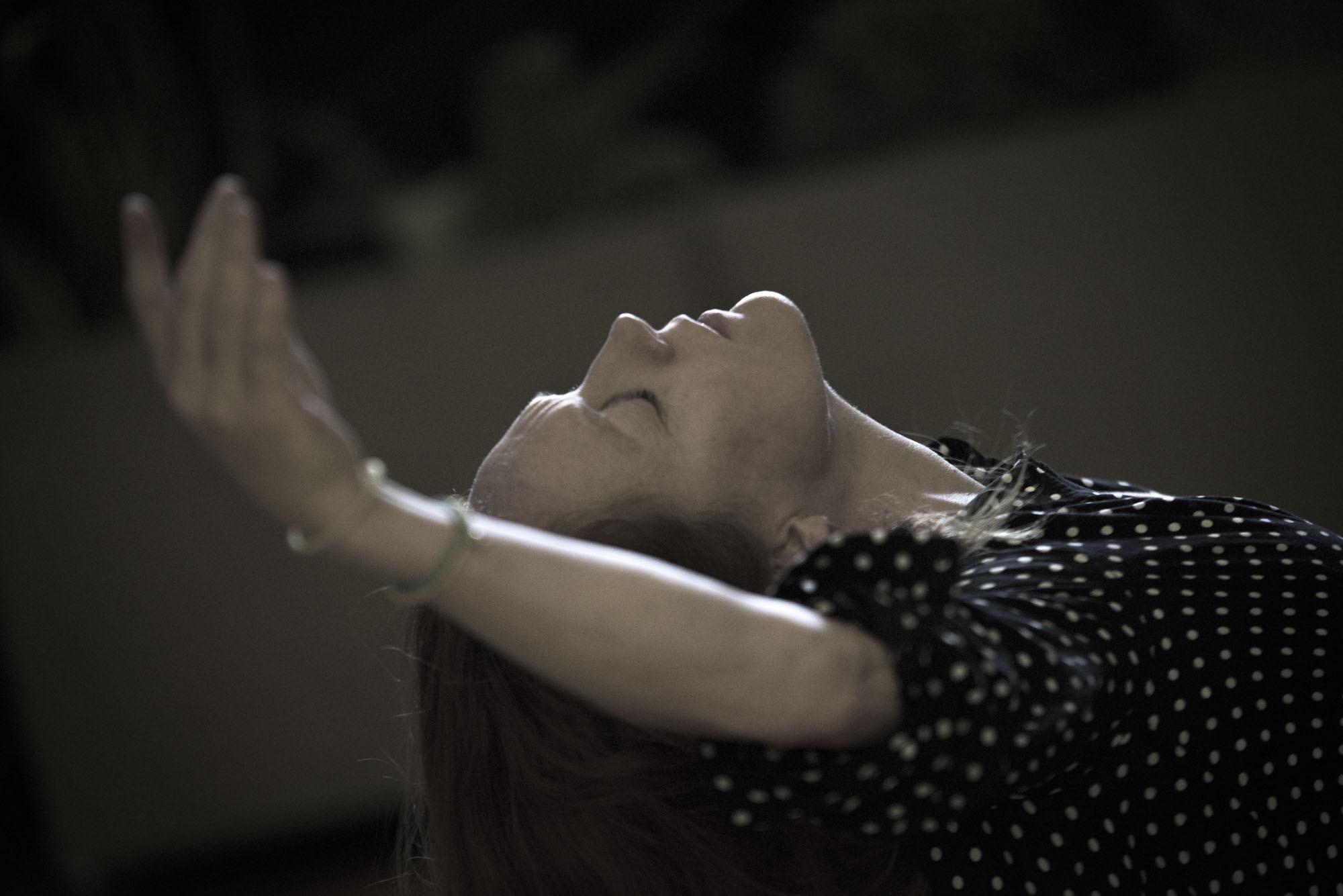 Lucy Nightingale 12 ©Frederic Garcia.jpg