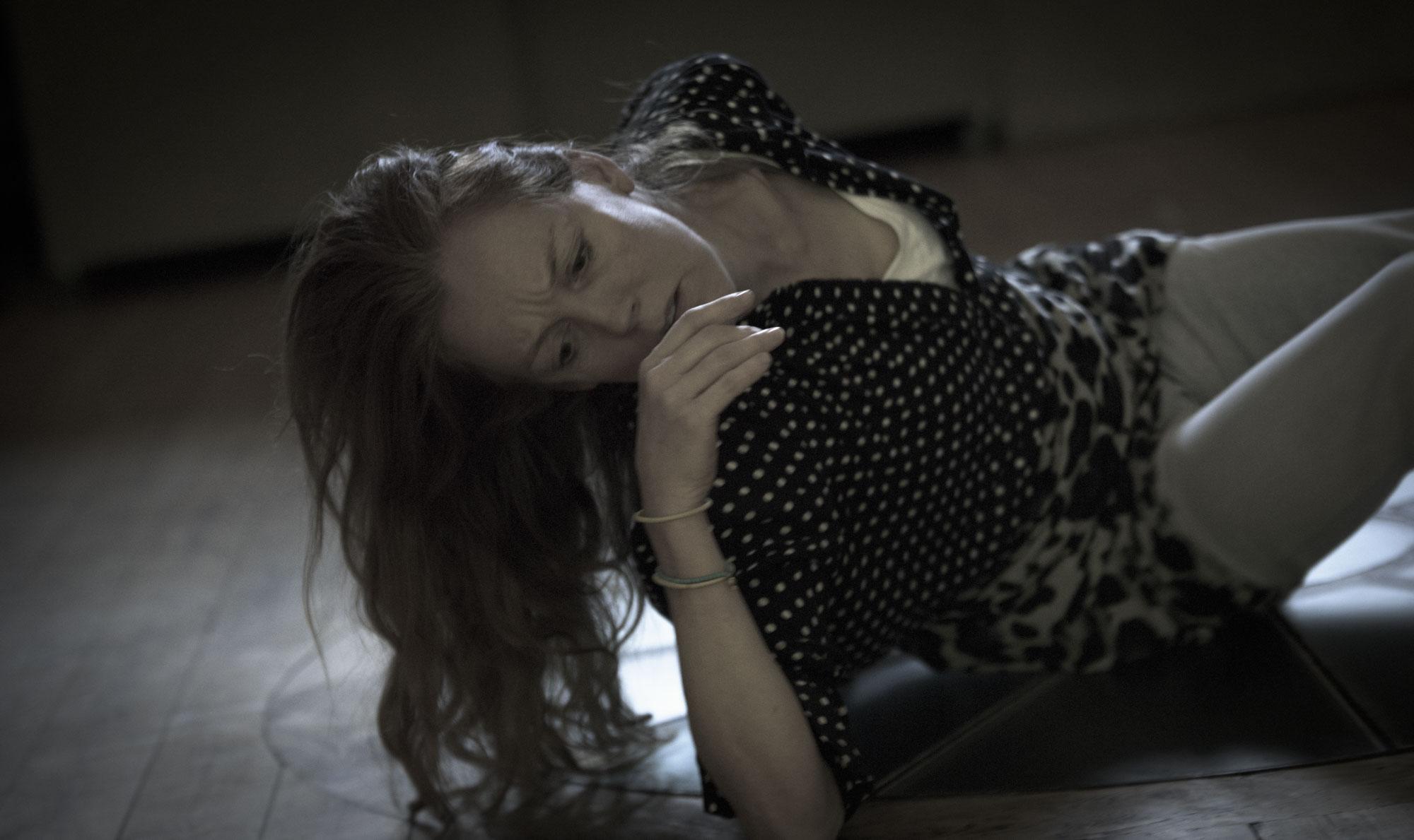 Lucy Nightingale 2 ©Frederic Garcia.jpg