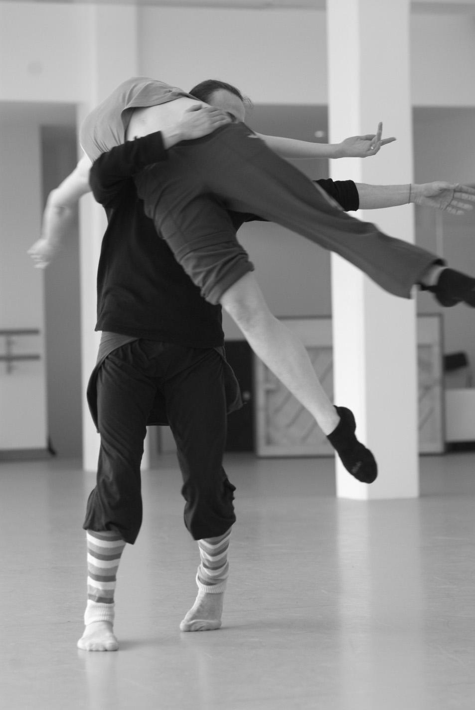 EN REPETITION - Alexandra Carey & Etienne Frey - © tristan pfund (3).jpg