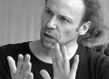 Etienne Frey