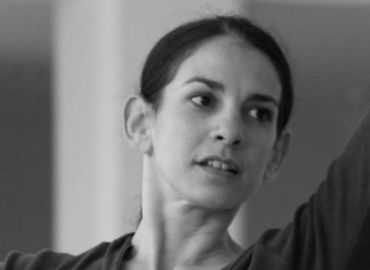 Yvette Regueiro