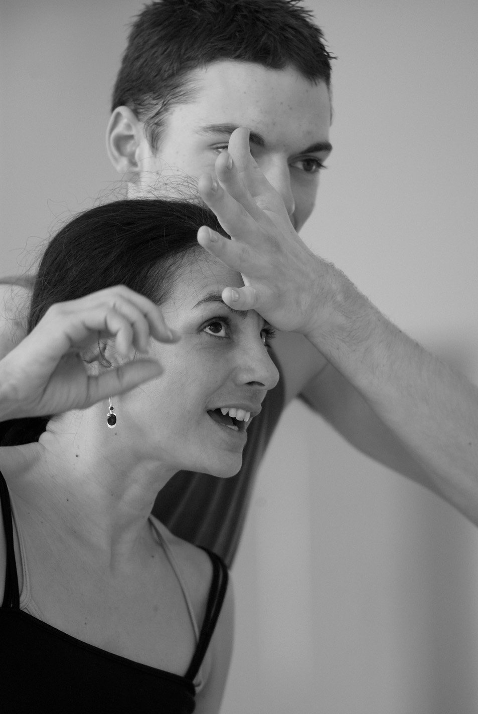 EN REPETITION - Yvette Regueiro & Wout Geers - © tristan pfund (2).jpg