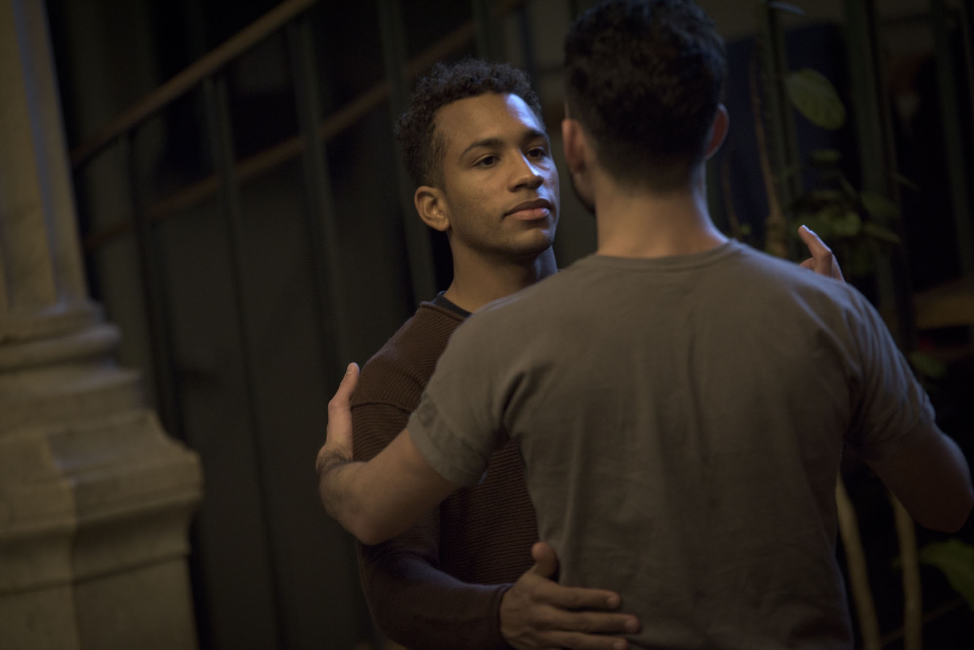 Jonathan Gonzalez Reyes & Wendel Mota 11 ©Frederic Garcia.jpg