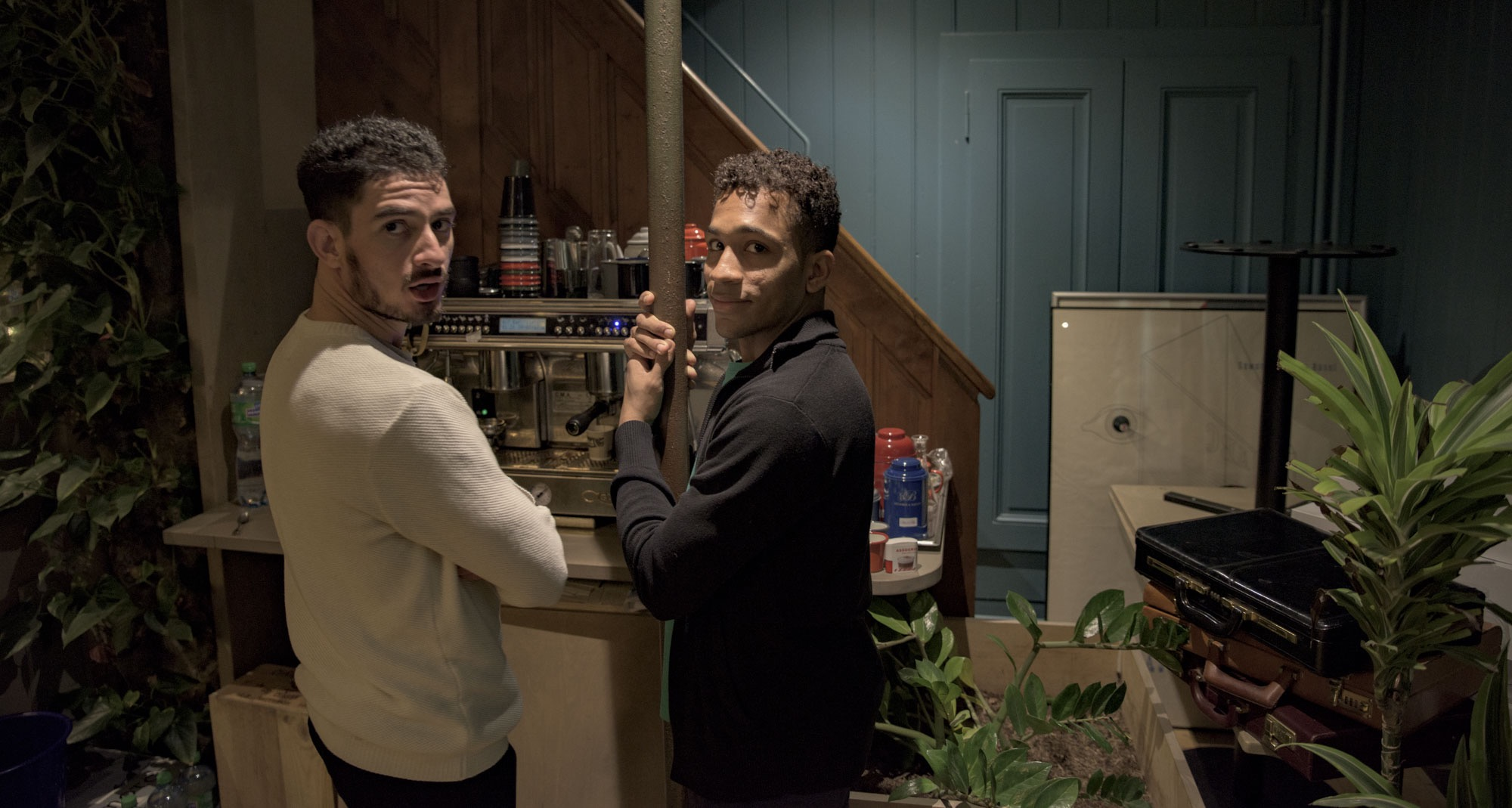 Jonathan Gonzalez Reyes & Wendel Mota 5 ©Frederic Garcia.jpg