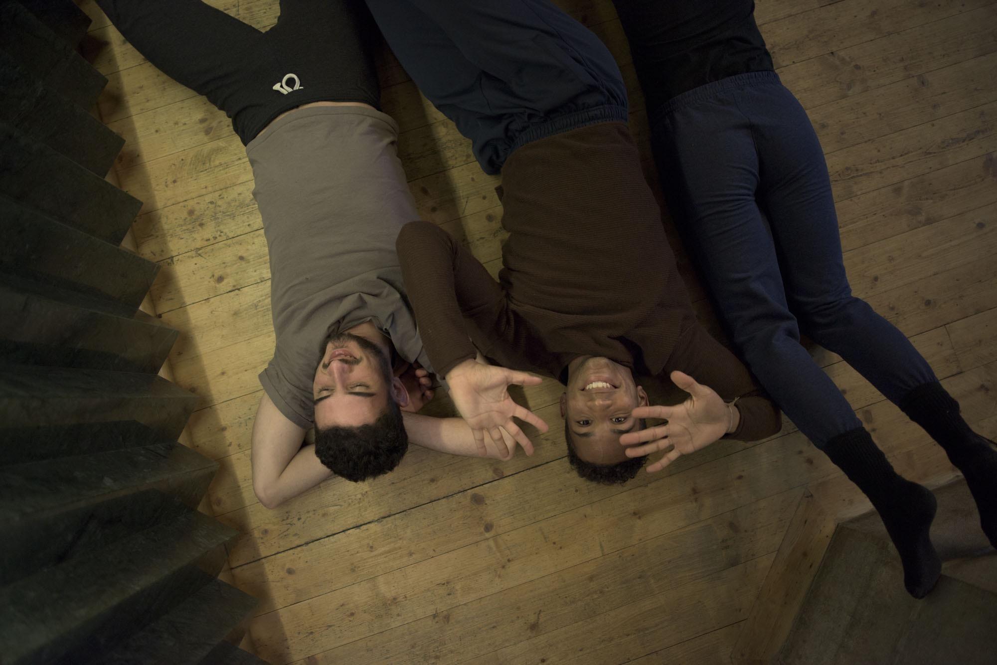 Jonathan Gonzalez Reyes & Wendel Mota 4 ©Frederic Garcia.jpg