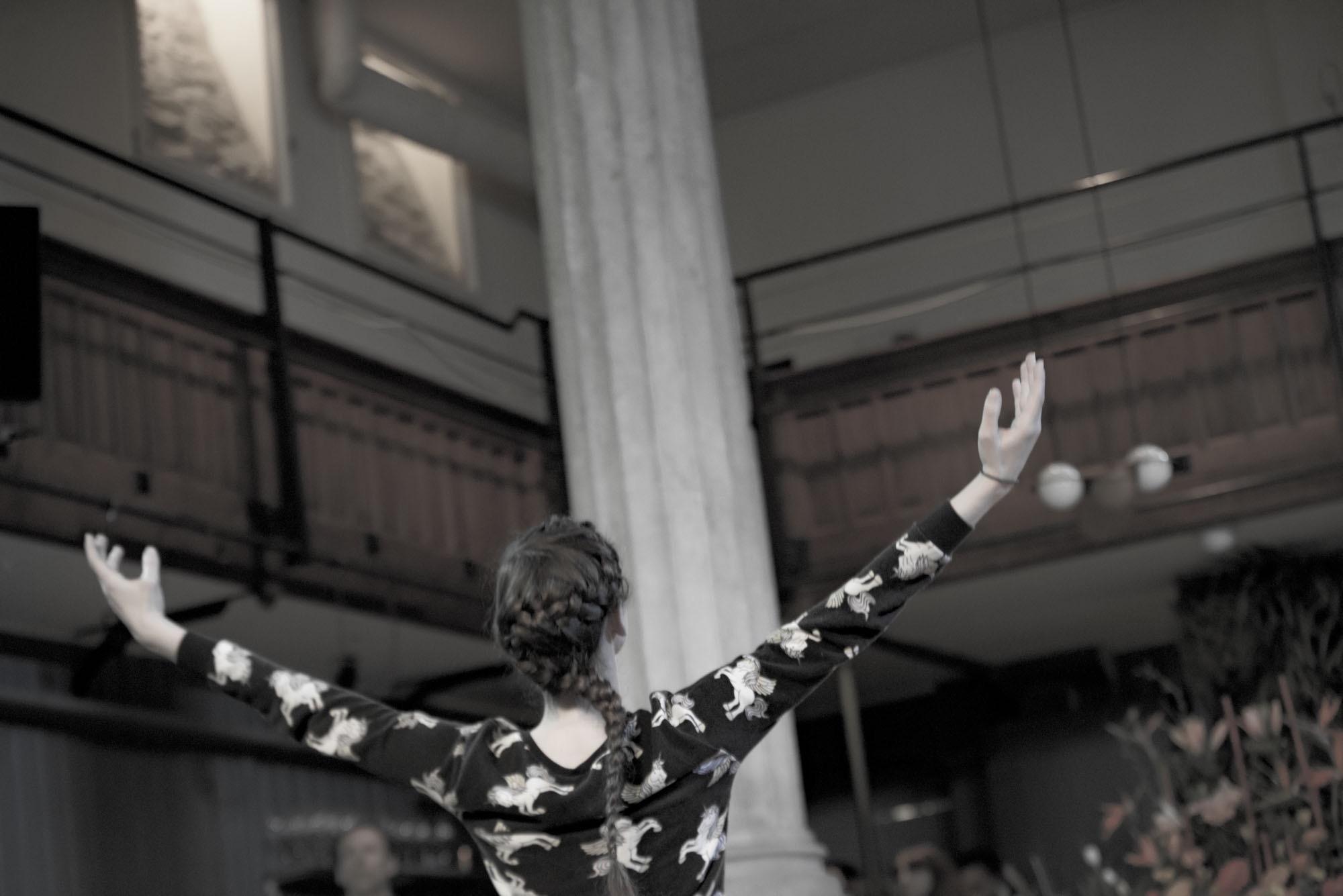 Lida Zacharova 14 ©Frederic Garcia.jpg