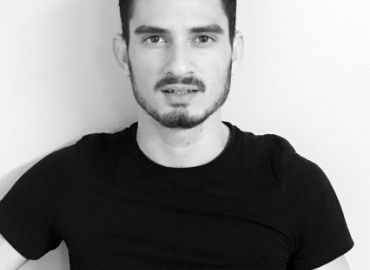Jonathan Gonzalez Reyes
